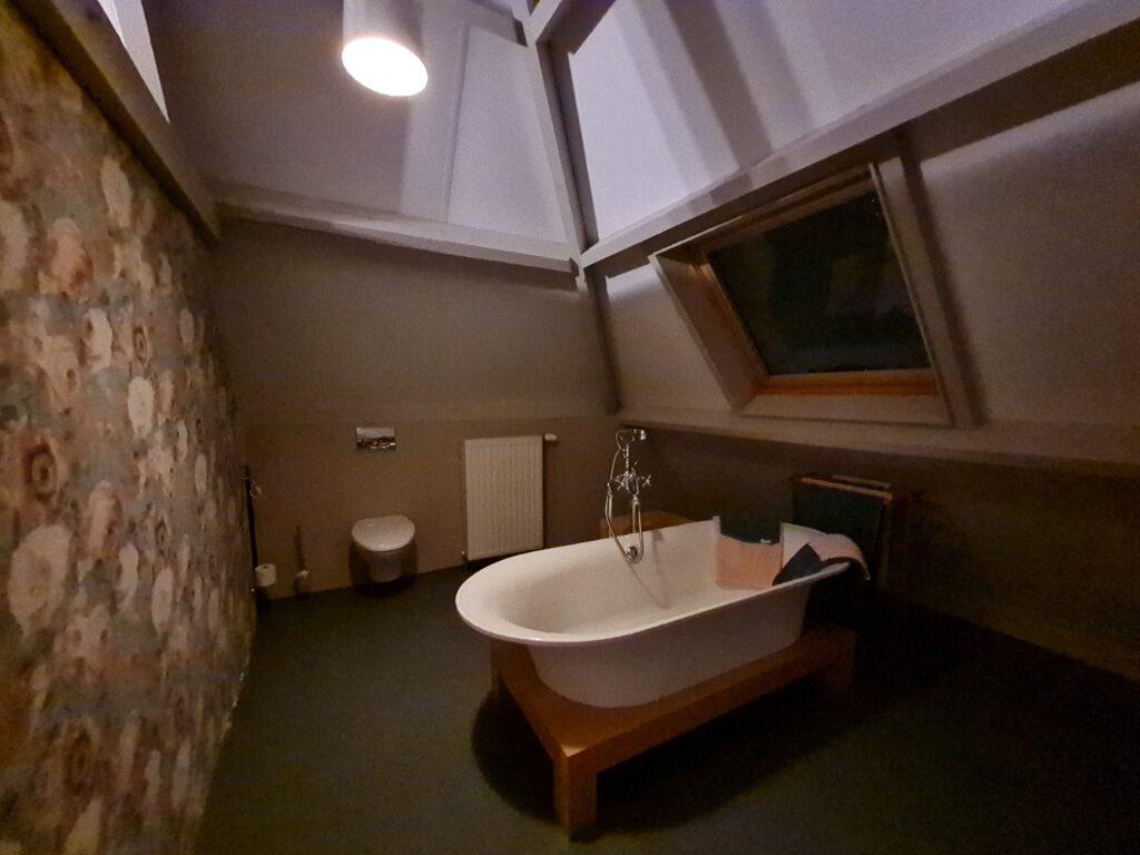 Badkamer Lennon